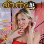 copertina n.10-2013