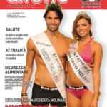 copertina n. 18-2013