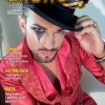 copertina n.7-2013