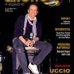 copertina n.8-2013