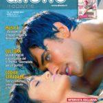 copertina n.12-2013