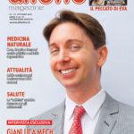 copertina n. 19-2013