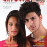 copertina n. 20-2013