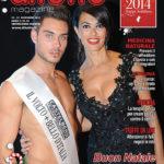 copertina n. 23-2013