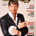 copertina n.9-2013