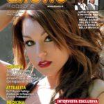 Cover Aprile 2013