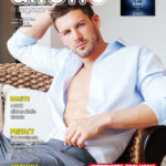 copertina n.13-2013