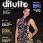 copertina n. 17-2013