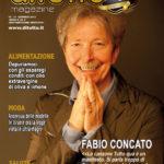 copertina n. 02-2013