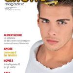 copertina n. 3-2013