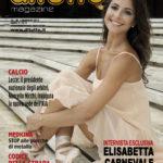 copertina n. 4-2013