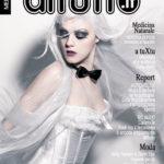 copertina aprile 2014