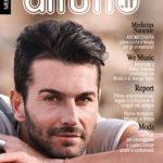 copertina marzo 2014