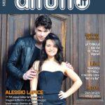 copertina giugno 2014