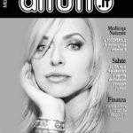 copertina maggio 2014