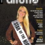copertina settembre 2014