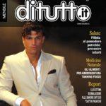 copertina agosto 2014