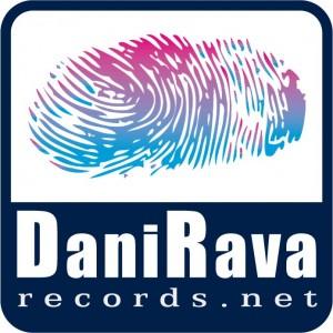 DANIRAVA RECORDS