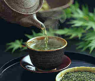 tazza-te-verde