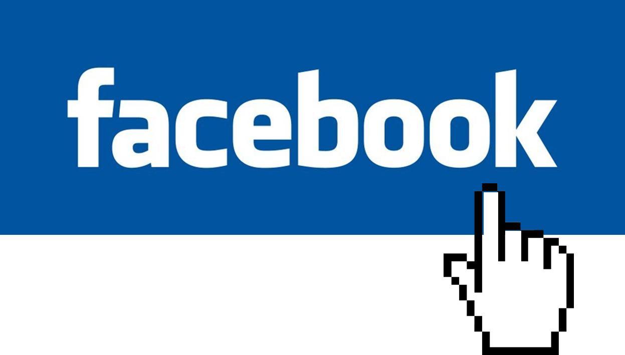 iscriversi-a-facebook