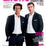 copertina n. 21-2013
