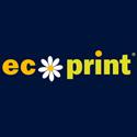 Rigenerazione toner stampanti