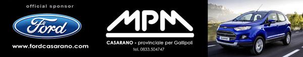 mpm_casarano