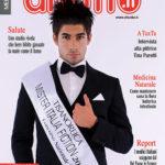 copertina novembre 2014