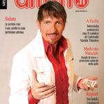 copertina ottobre 2014