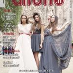 cover_ditutto_magazine_febbraio