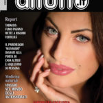 cover_ditutto_magazine_gennaio_2016