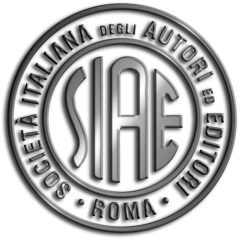 SIAE_Bollino
