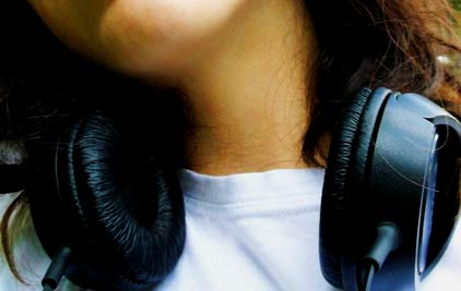 danni-orecchie