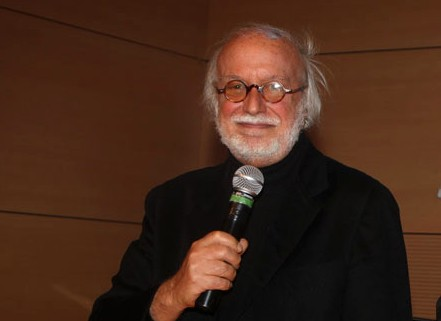 Adriano Pintaldi