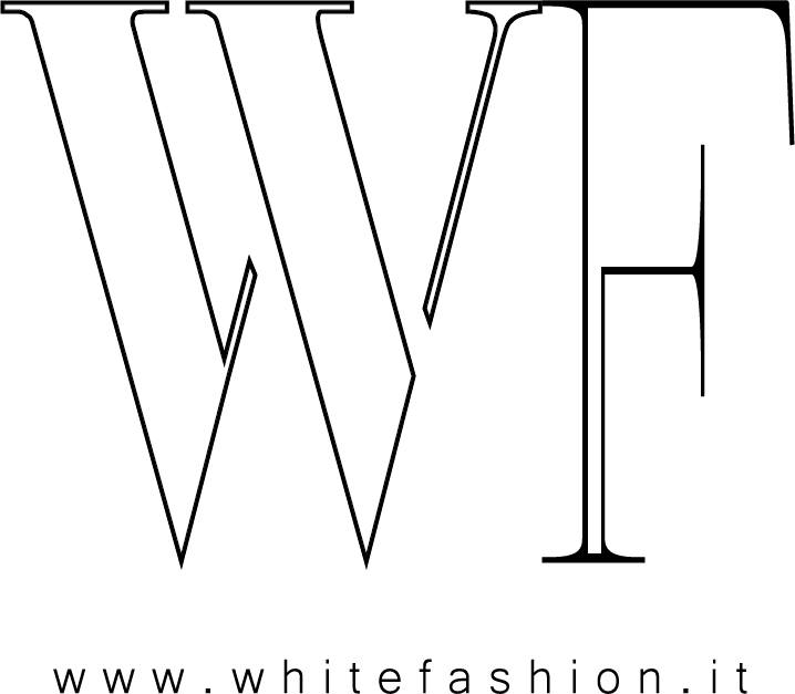 logo wf