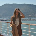 Fashion_Holidays_2015 251