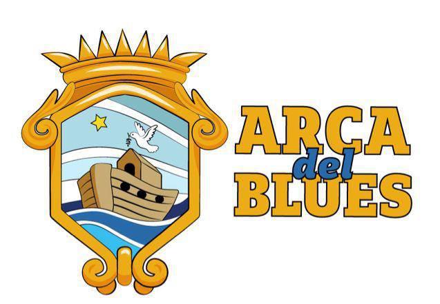 Arca del Blues - Etichetta discografica