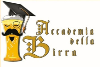 accademia_della_birra