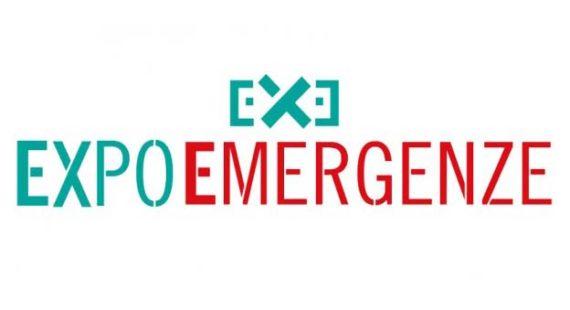 ExpoEmergenzeArticolo-594x280