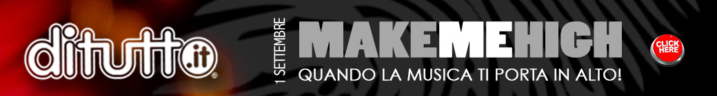 banner1040x110_make