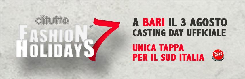 banner_Bari