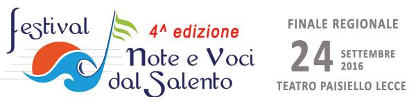 banner_voci