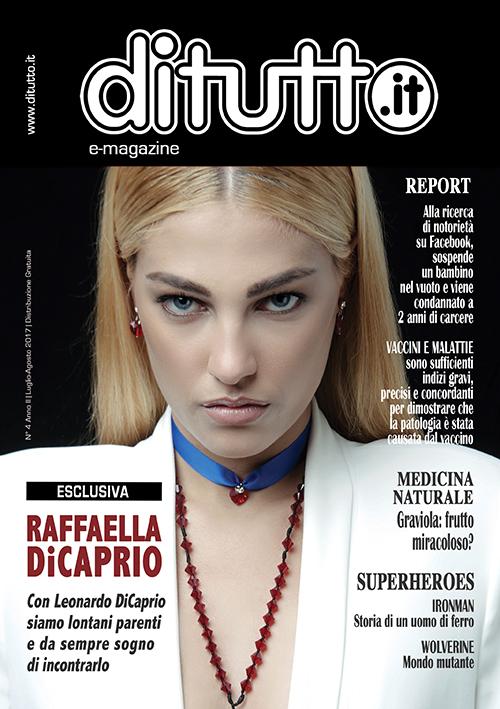 cover_ditutto_emagazine_lug_ago_2017