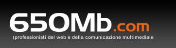 logo_650mb