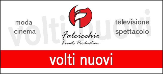 miky_banner_volti