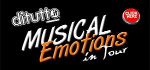 musical_web_300