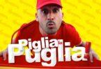 puglialapuglia_banner