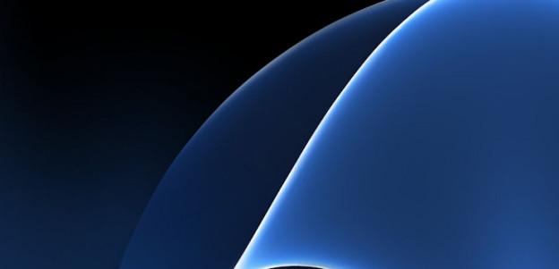 Galaxy S7 Scarica Sfondi Ufficiali 624301 Ditutto Official Site