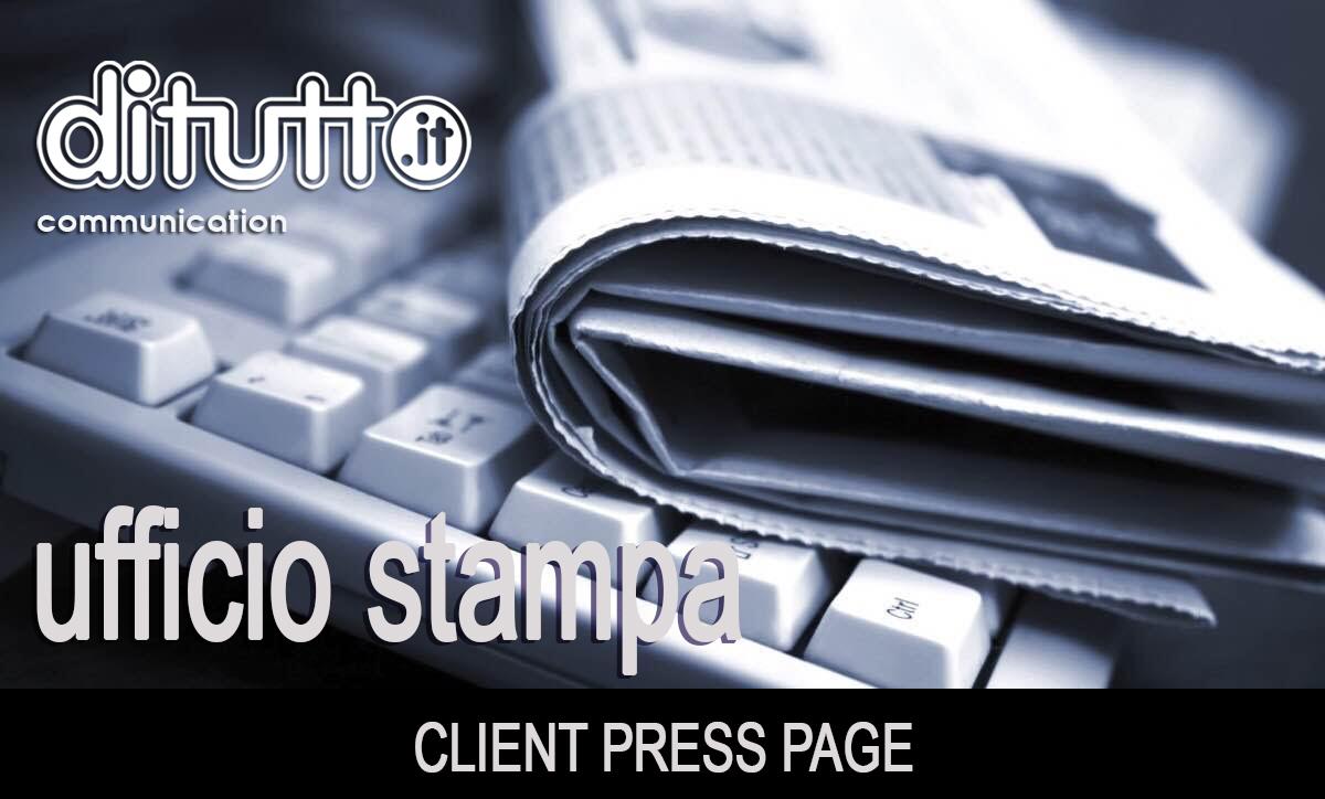 diutto_ufficio_stampa_client