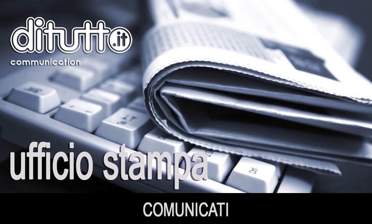 diutto_ufficio_stampa_comunicati